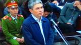 Chân dung, con đường phạm tội của nguyên TGĐ OceanBank Nguyễn Xuân Sơn