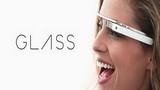 Google glass...nên cân nhắc khi dùng học tiếng Anh