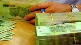 Tận mắt bảng lương ngất ngưởng của các sếp ngân hàng Việt