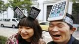 10 điều khiến bạn muốn đập nát điện thoại iPhone của mình