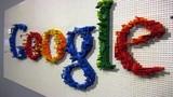 9 cách Google làm thay đổi thế giới