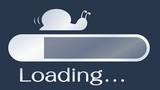 """Mẹo đối phó với internet """"siêu rùa"""""""