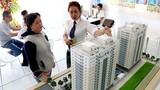 12 điều cần nhớ khi mua căn hộ chung cư