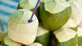 9 đồ uống vỉa hè Việt Nam khiến Tây say như điếu đổ