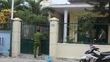 Tình tiết mới vụ bắn chết người nước ngoài ở Đà Nẵng