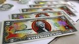 Các nước trên thế giới in tiền lưu niệm như thế nào?