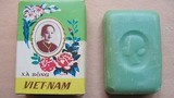 Những thương hiệu Việt đình đám vang bóng một thời