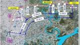 17.000 tỷ đồng xây đường cao tốc số 5 ở TP HCM