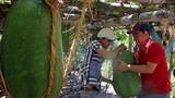 Thâm nhập 5 ngôi làng kỳ lạ ở Việt Nam