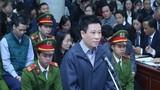 Những tình tiết đáng chú ý trong hai phiên xử Hà Văn Thắm