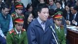 Xét xử Hà Văn Thắm: Bất ngờ về khoản vay 500 tỷ đồng