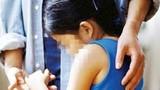 Rúng động những vụ XHTD trẻ em thời gian gần đây
