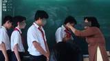 Cô giáo bị tố đánh học sinh phải nhập viện vì điểm kém