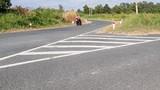 Phục kích bắt kẻ sàm sỡ nữ sinh trên đường đến trường