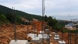 Đào xới núi Sơn Trà: Thủ tướng yêu cầu Đà Nẵng báo cáo