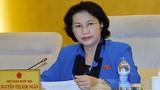 Tăng thời gian chất vấn kỳ họp thứ 3 Quốc hội khóa XIV