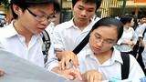 Những lỗi nào thí sinh thi lớp 10 Hà Nội cần tránh?