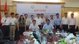 Hội thảo về Dự thảo Luật Bảo vệ và Phát triển rừng (sửa đổi)