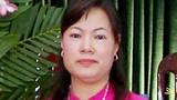 Điểm nóng 24h: Nữ bí thư phường điều hành đường dây đánh bạc