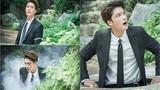 """Những tình huống """"trời ơi đất hỡi"""" khi xuyên không của phim Hàn"""