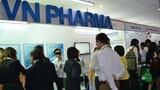 Cần làm rõ trách nhiệm CB Cục Quản lý Dược trong vụ VN Pharma