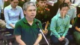 """Điểm nóng 24h: Nguyễn Xuân Sơn khai DS người nhận tiền """"cám ơn"""""""