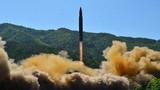 Vì sao lãnh đạo Triều Tiên quyết thử tên lửa đạn đạo đến cùng?