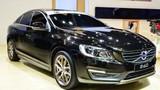 Volvo S60 T5 1,6 tỷ đồng sắp về VN