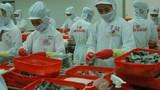 Loạt doanh nghiệp Việt được vinh danh tại diễn đàn kinh tế