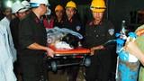 Sập hầm thủy điện Đạ Dâng: Những điều chưa tiết lộ