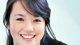 Đọ tài sản những nữ đại gia 9X giàu nhất Việt Nam