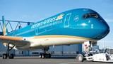 Cổ phần Vietnam Airlines sắp bị đối tác Nhật thâu tóm?