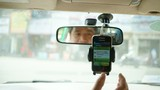 Grab, Uber taxi bị kiến nghị dừng hoạt động