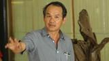 Danh sách mới nhất Top 5 đại gia chứng khoán Việt