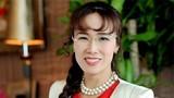 Nữ tướng kể chuyện xây dựng VietJet Air