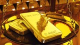 Giá vàng hôm nay 9/2: Bất ngờ tăng vọt, vàng lên đỉnh 3 tháng