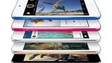 Nên mua gì từ các cửa hàng chuyên bán iPhone, iPad cũ?