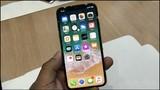 Có nên mua iPhone X giá gần 50 triệu đồng?