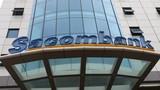 Sacombank đổi mã chứng khoán: Lộ thông tin phong thủy bất ngờ