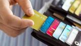 Khách hàng có thể chỉ được rút 5 triệu/ngày qua thẻ tín dụng