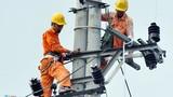 Tăng giá điện, ai ảnh hưởng nhiều nhất?