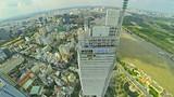 Hàng loạt sai phạm ở tòa nhà cao thứ 4 Việt Nam trên đất vàng Sài Gòn