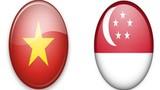 U19 VN - U19 Singapore: Việt Nam phải thắng!