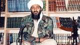 Trùm khủng bố Bin Laden đọc sách gì?