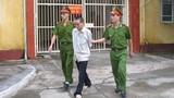 Giám đốc CATP HN chỉ đạo làm rõ vụ hành hung bị can đến chết