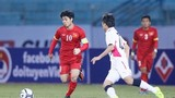 Công Phượng không được trao băng đội trưởng U23 Việt Nam