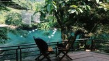 """Sông Chày, suối Nước Moọc: """"Thiên đường"""" có thật tại Việt Nam"""