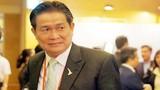 """Ông Đặng Văn Thành: """"Tôi có lỗi khi để mất Sacombank"""""""