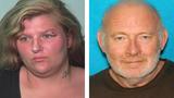 Tội ác của người mẹ nghiện ma túy sát hại hai con