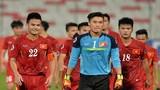 Top 10 cầu thủ U19 Việt Nam xuất sắc nhất